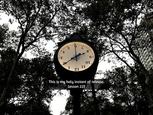 acim-lesson-227