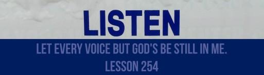 acim-lesson-254