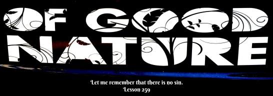 acim-lesson-259