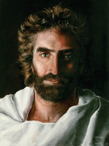 jesus-by-akiane-kramarik